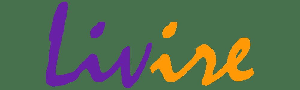 Livire.es Diseño de Páginas web