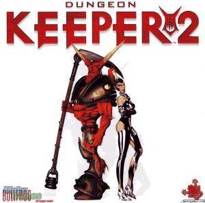 mejor plataforma para jugar - DK2