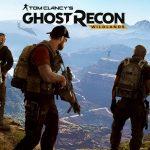 Los 5 mejores juegos de PS4 de 2017