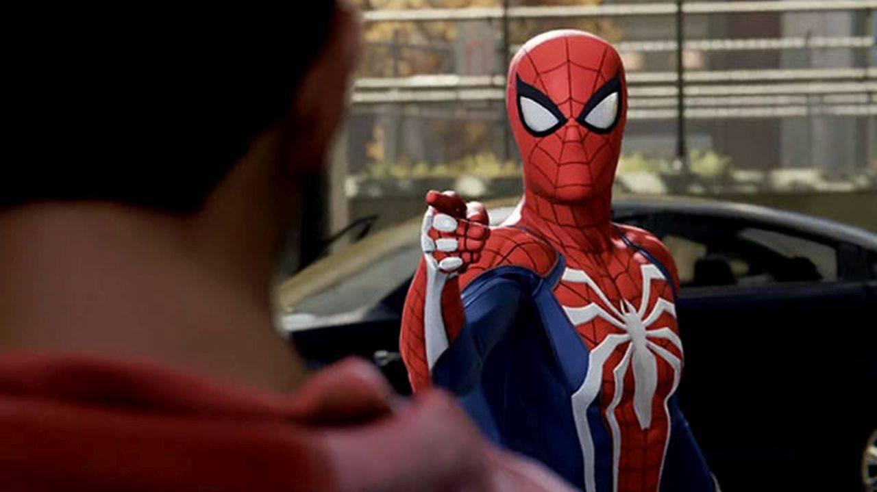 Videojuegos de PS4 que debes tener