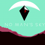 Opinión de No man's sky NEXT para PS4