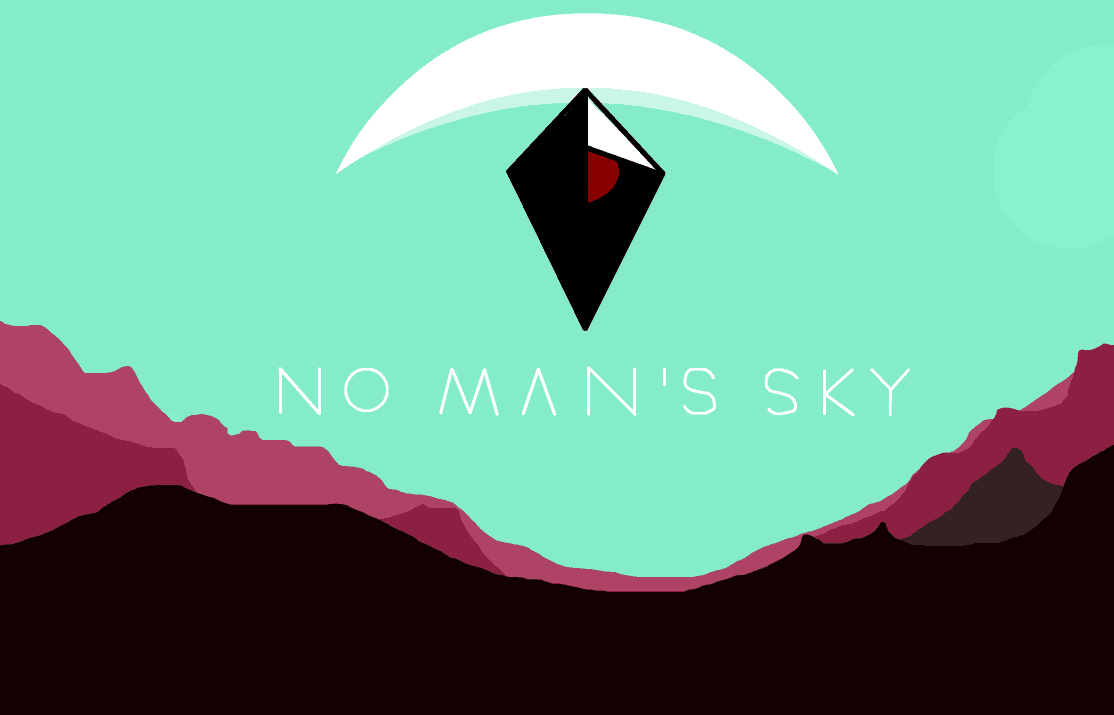 Opinión de No man's sky NEXT para PS4